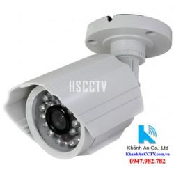 Camera huishi HS-7628N